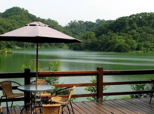 Shahuli-5-stars-hot-spring-resort-hotel-project-(1)-(1)-1